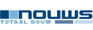 Nouws Totaal Bouw